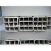 供应玻璃钢电力管适用的范围
