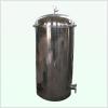 供应水处理滤器|保安滤器|保安过滤器|精密过滤器|中水环保