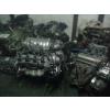 供应丰田RAV4系列以及全车配件拆车件原厂新件
