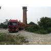 供应长沙医疗设备运输,湖南医疗设备运输,湖南仪器物流