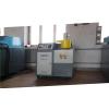 供应宠物食品生产、哈尔滨金诺公司、家用宠物食品生产机