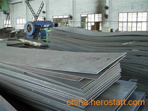 供应金德诚钢铁|陕西8mm钢板|汉中8mm钢板