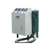 供应JH-3000 热熔胶打胶机