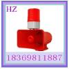 供应BC系列电子蜂鸣器