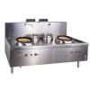 供应厨房工程、苏州厨房工程(图)、丰闽厨房