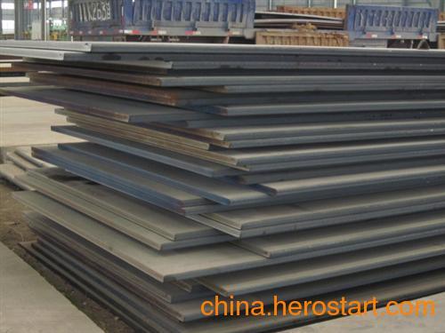 供应平凉Q345B钢板切割、甘肃钢板批发零售、平凉钢板
