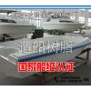 供应造船树脂 渔船修补树脂 2504 2597玻璃钢胶水