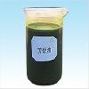 芳烃油石蜡油黄色石蜡油做电缆用的软化剂feflaewafe