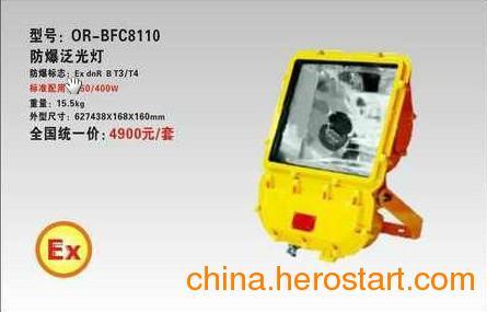 供应海洋王BFC8110防爆泛光灯