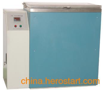 供应二氯甲烷浸渍试验机