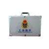 供应新型路政装备配置 为生命保驾护航!