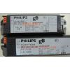 PHILIPS飞利浦 EB-C 236 TLD 220V电子镇流器 价格 报价 供应商