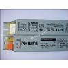 供应优质正品!PHILIPS/飞利浦 HF-S 258一拖二电子镇流器