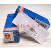 供应osram 64425 12V20W显微镜灯泡 价格超给力