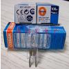 供应厂家直销!osram 64460 24V50W仪器设备灯泡