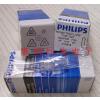 PHILIPS 6V10W 7387 G4血球仪灯泡 供应商 价格 报价