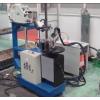 供应自动焊直缝钢管与螺旋焊管有哪些区别?