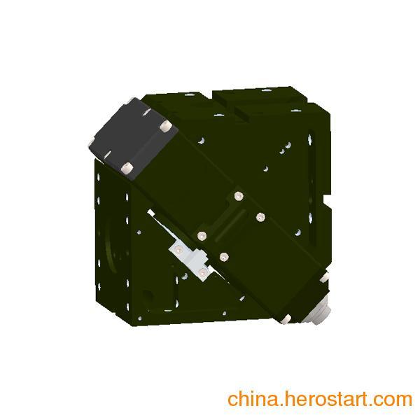 供应 韩国合登气爪旋转气缸