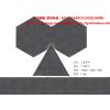供应唐语砖雕三角青砖