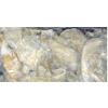 供应厂家企业代理冷冻羊肚羊蛋羊腰羊心