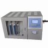 供应批发价格出售石家庄嵌入式硫份检测仪微机快速定硫仪