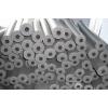 供应宁波华美橡塑板空调管道保温棉材料、保温棉