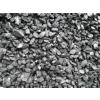 供应无烟煤滤料、鑫淼净水、碳钢介质过滤器无烟煤滤料应用