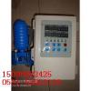 IDC-100农副产品烘干控制器供应甘肃 新疆 黑龙江 隆回农副产品烘干控制器IDC-100