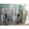 供应生物制剂用水设备报价