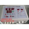供应甘肃 新疆 昆明 云南iDC-200农产品烘干控制器iDC-200展示,价格 昌润自动化仪器仪表