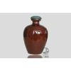 供应陶瓷酒瓶批发 陶瓷酒缸 酒瓶陶瓷 陶瓷酒具
