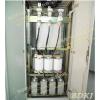 供应小容量谐波柜谐波治理保定工厂价