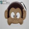 供应EVA小猴子面具
