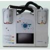 供应二手便携式除颤监护仪AED维修电池导联线销售医疗设备保养租赁
