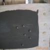 供应JS防水涂料/JS防水涂料价格/JS柔性复合防水涂料