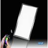 供应clmCLM-T8-09A ZIGBEE模块 2.4G LED手机调光