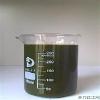 改性沥青专用的抽出油含芳烃的糠醛抽出油