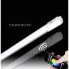 供应LED手机调光 日光灯无线wifi zigbee 2.4G 智能控制