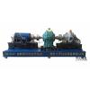 供应ZQ-CLXA齿轮效率综合实验台