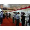 供应2014年印度加尔各答国际矿山机械与矿业设备展