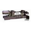 供应ZQ-CLXB封闭流式齿轮效率测试实验台