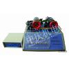 供应ZQ-DCX带传动效率实验台