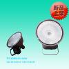 供应【节能改造首选产品】江苏常州优质高温镀膜高效400W投光灯