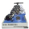 供应ZQ-HZ滑动轴承实验台