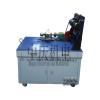 供应ZQ-JCFA机械系统创意组合及参数分析实验台
