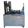 供应ZQ-JCZ 机械系统创新综合实验台