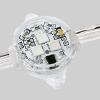 供应二次封装LED点光源Φ30