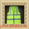 供应道路反光材料玻璃珠800目灰色反光粉