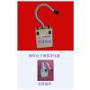 锡焊危害大,泛泰环保供应锡焊烟雾净化器