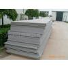供应武汉青山塑料厂_耐酸碱pvc塑料板_十堰pvc塑料板